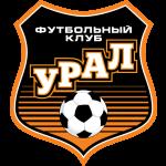 """""""Урал"""" Екатеринбург"""