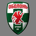 """""""Оболонь-Бровар"""""""