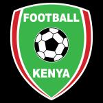 Кения