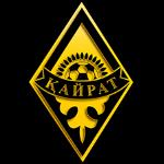 """""""Кайрат"""" Алматы"""