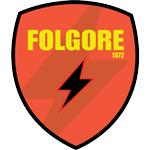 """""""Фольгоре-Фальчано"""""""