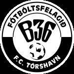 Б-36 Торсхавн