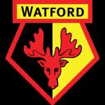 """Уотфорд"""