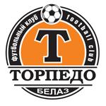 """""""Торпедо-БелАЗ"""" Жодино"""