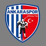 """""""Османлиспор"""" (Анкара)"""