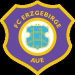 """""""Эрцгебирге"""" (Ауэ)"""