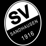 """""""Зандхаузен"""" Зандхаузен"""
