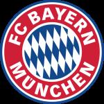 """""""Бавария"""" (Мюнхен)"""