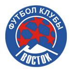 """""""Восток"""" (Усть-Каменогорск)"""