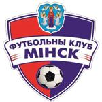 """Минск"""