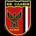 """""""Славия"""" Мозырь"""