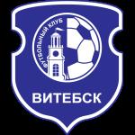 """Витебск"" Витебск"
