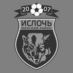 """""""Ислочь"""" Минск"""