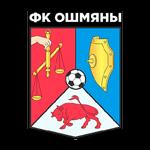 """""""Ошмяны"""""""