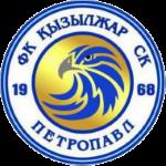 """""""Кызыл-Жар"""" Петропавловск"""