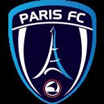 """""""Париж"""" Париж"""