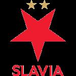 """Славия"" Прага"