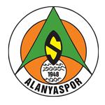 """""""Аланьяспор"""" Аланья"""