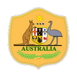 Австралия (U-23)