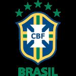 Бразилия (U-23)