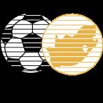 ЮАР (U-23)