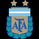 Аргентина (U-23)