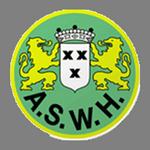 АСВХ (Хендрик-Идо-Амбахт)