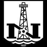 """""""Нефтчи"""""""