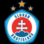 """""""Слован"""" (Братислава)"""