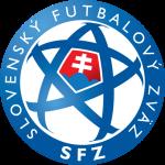 Словакия (U-21)