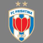 """""""Приштина"""""""
