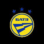 БАТЭ Борисов