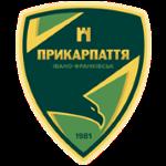 """""""Прикарпатье"""" (Ивано-Франковск)"""