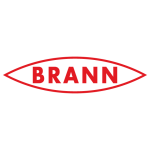 """""""Бранн"""" (Берген)"""