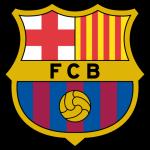 """""""Барселона-Б"""" Барселона"""