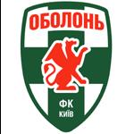 """""""Оболонь"""""""