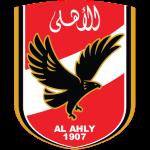 """""""Аль-Ахли"""" Каир"""