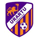 """""""Урарту"""" Ереван"""