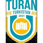 """Туран"" Туркестан"