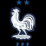Франция (U-23)