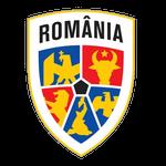 Румыния (U-23)