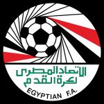 Египет (U-23)