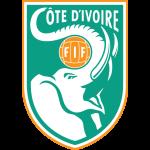 Кот-д'Ивуар (U-23)