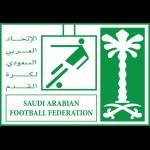 Саудовская Аравия (U-23)