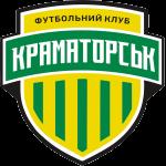 """""""Краматорск"""""""