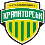 """""""Краматорск"""" Краматорск"""