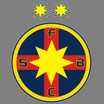 ФКСБ Бухарест