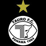 """""""Тауро"""" Панама"""