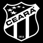 """""""Сеара"""" (Форталеза)"""