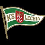 """""""Лехия"""" (Гданьск)"""